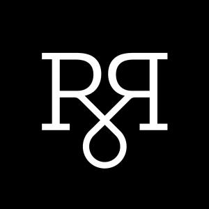 rimerien_carre