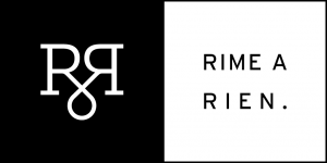 rimerien_rectangle_bgwhite