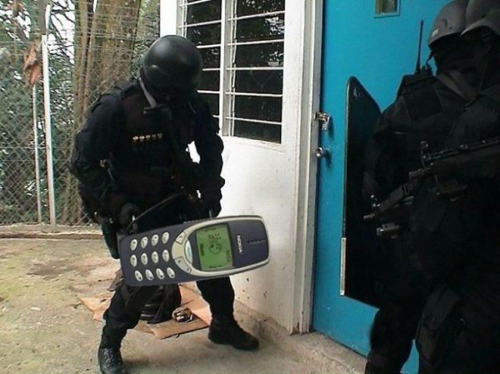 nokia-3310-indestructible