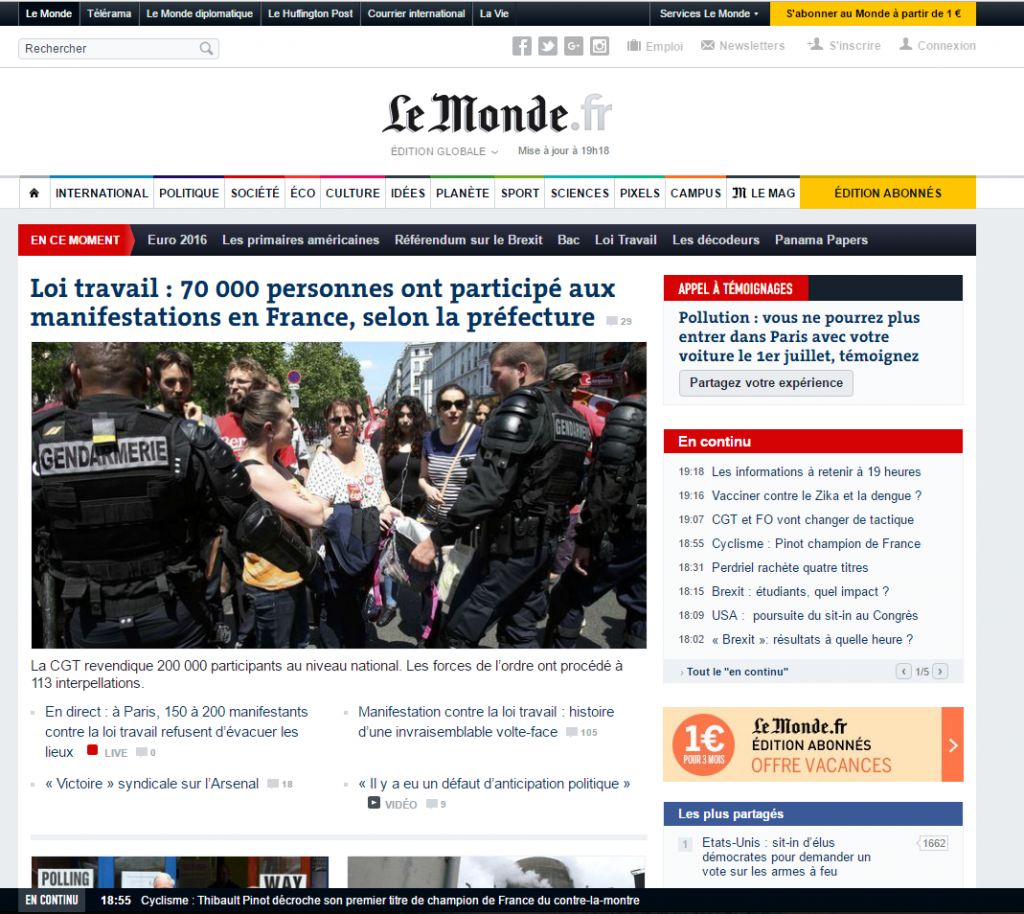 presse_lemonde